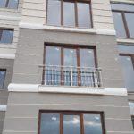 Balkon Korkuluk (1)