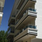 Balkon Korkuluk (16)