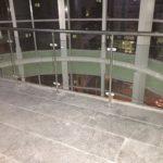 Balkon Korkuluk (17)