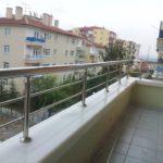 Balkon Korkuluk (4)