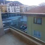 Balkon Korkuluk (9)